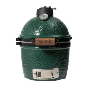 Big Green Egg Kolgrill, Mini