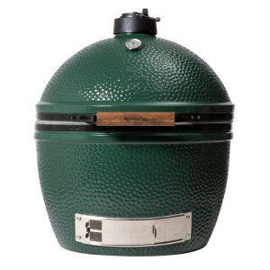 Big Green Egg Kolgrill, X Large