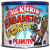 Ass Kickin' Habanero Honey Peanuts
