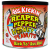 Ass Kickin' Carolina Reaper Pepper Honey Peanuts