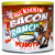 Ass Kickin' Bacon Ranch Peanuts